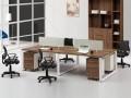 新型家具流行设计主张 打造2013办公家具新潮流