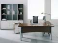 家具导购员销售的六大技巧