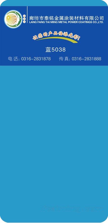 30-藍5038 副本