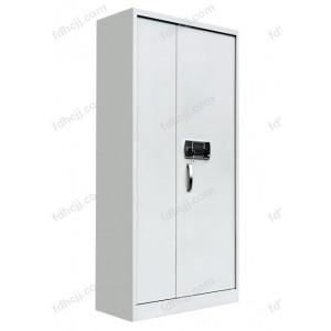 密码锁大门柜