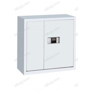 电子锁密码柜(防撬门)
