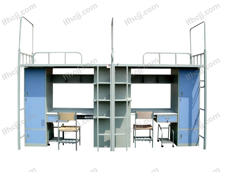 香河金属家具