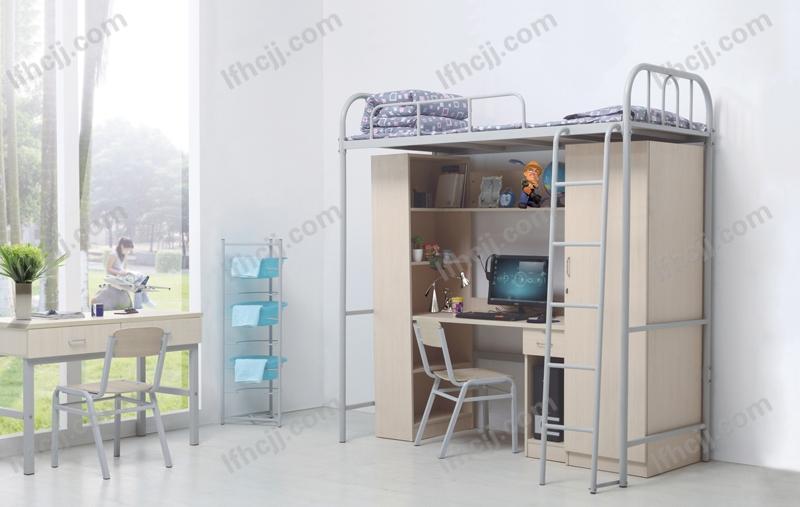 北京金属家具