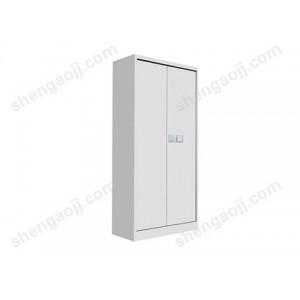 保密柜电子保密柜钢制办公密码柜正品保险柜