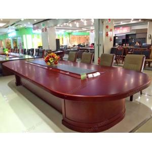 会议桌-01