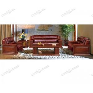 H3G02124 办公沙发 会客沙发