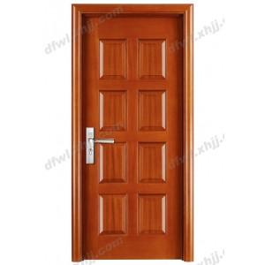 木门 厂家定制室内套装门
