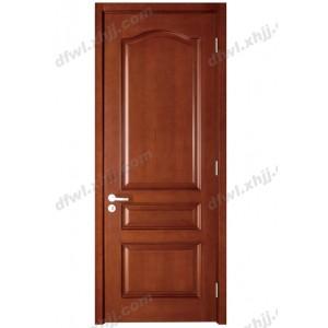 木门 雕花门 原木门 实木门 室内套装门