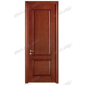 木门 室内门 套装门 房间门卧室门