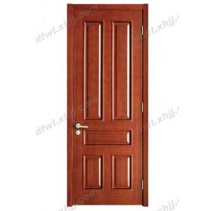 木门 内门 实木门 卧室门 房门