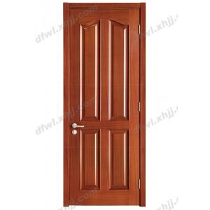 木门  强化门 室内套装门 房间门