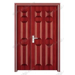 木门 免漆门 原木门 实复合门 室内门