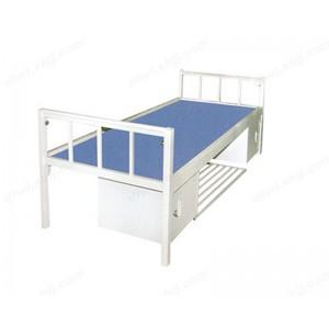 单人床 公寓床 职工宿舍单人床