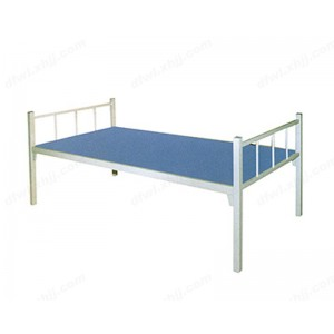 单人床 平行床 平板护理床