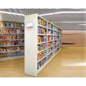 书架 学校图书架 书店书架 资料架