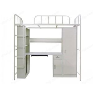 公寓床  单人床 双人床