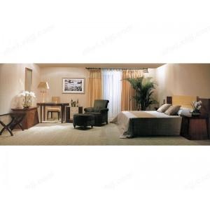 酒店套房 商务时尚宾馆家具公寓城市