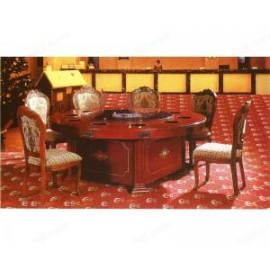 餐桌 酒店桌 用餐桌 大圆桌