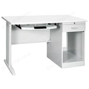 钢制办公桌 员工桌 主管桌 电脑桌