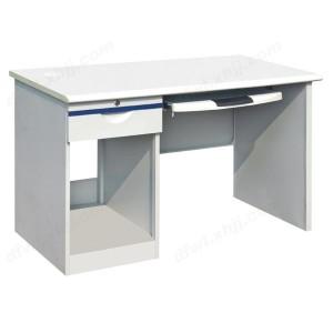 钢制办公桌 职员桌 字台 电脑桌