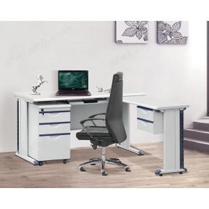 钢制办公桌 主管桌 办公桌 电脑桌