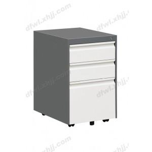 活动柜 移动柜 文件小柜 资料柜