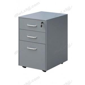 活动柜 移动储物柜 铁皮文件矮柜
