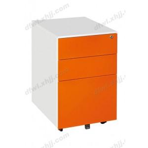 活动柜 落地文件柜 移动矮柜 资料柜