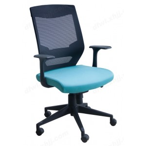 办公椅 网布职员椅 电脑椅