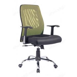 办公椅 电脑椅 中班椅 主管椅