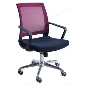 办公椅 电脑椅 家用 老板转椅 座椅
