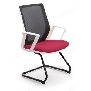 办公椅 家用椅 职员椅