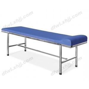 按摩床 搓背床 理疗床 加固床摇晃