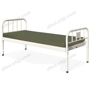 医疗床 多功能护理床 单摇床 升降床