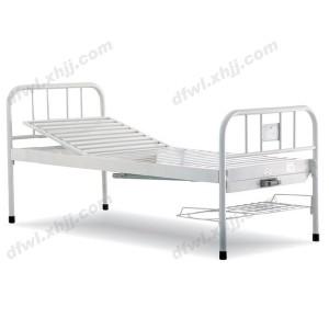 医疗床 单摇床 护理床 理疗床