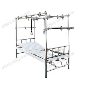 医疗床 牵引床 疗养床 医用床