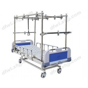 医疗床 疗养床 双摇床 护理床