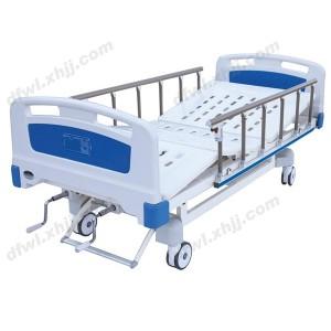 医疗床 双摇床 医用床 手术床