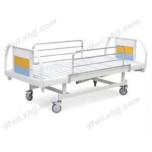 医疗床 多功能护理床 医用床带便孔