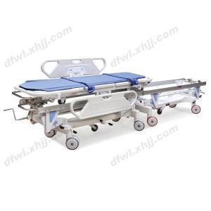 医疗床 豪华手术床 医用床