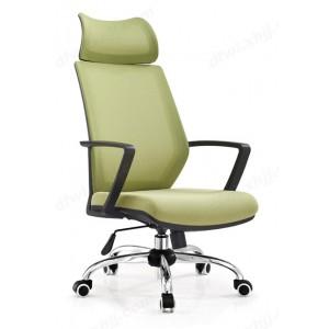 电脑椅 家用办公椅网 职员椅