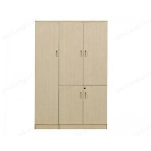 木制书柜 木制文件柜 档案柜 资料柜