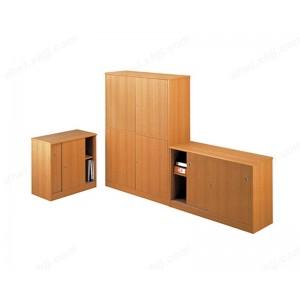 木制书柜 办公家具 文件柜 办公书柜