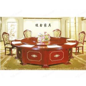 餐桌 餐厅桌 酒店桌 聚会卓