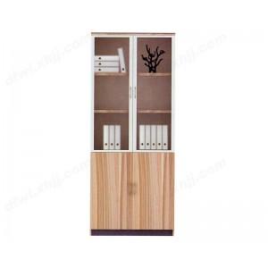 木制书柜  茶水柜 展示柜