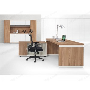 经理台 老板桌 办公桌 总裁桌 主管桌