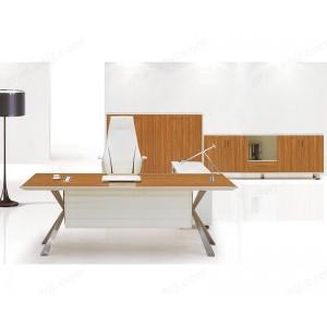 经理台 办公桌 现代时尚经理主管桌