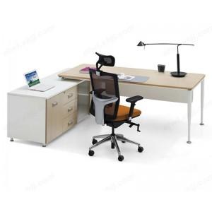经理台 主管桌 经理台 老板桌 大班桌