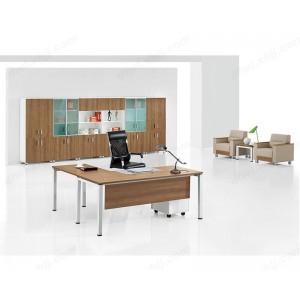 经理台 办公桌 主管桌 经理台