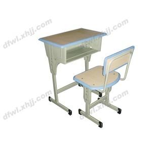 课桌椅 讲课桌 学习桌 校用桌椅